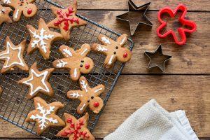 Photograph Christmas Traditions-2