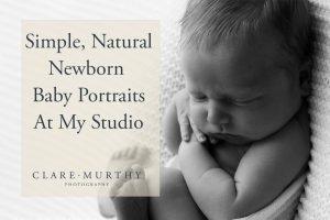 balham newborn photography
