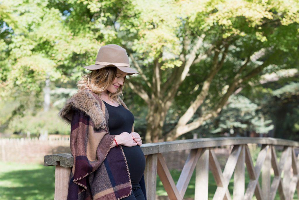 London Maternity Photographer - Clare Murthy Photography