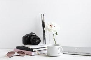 Mothers Day Photography Gifts