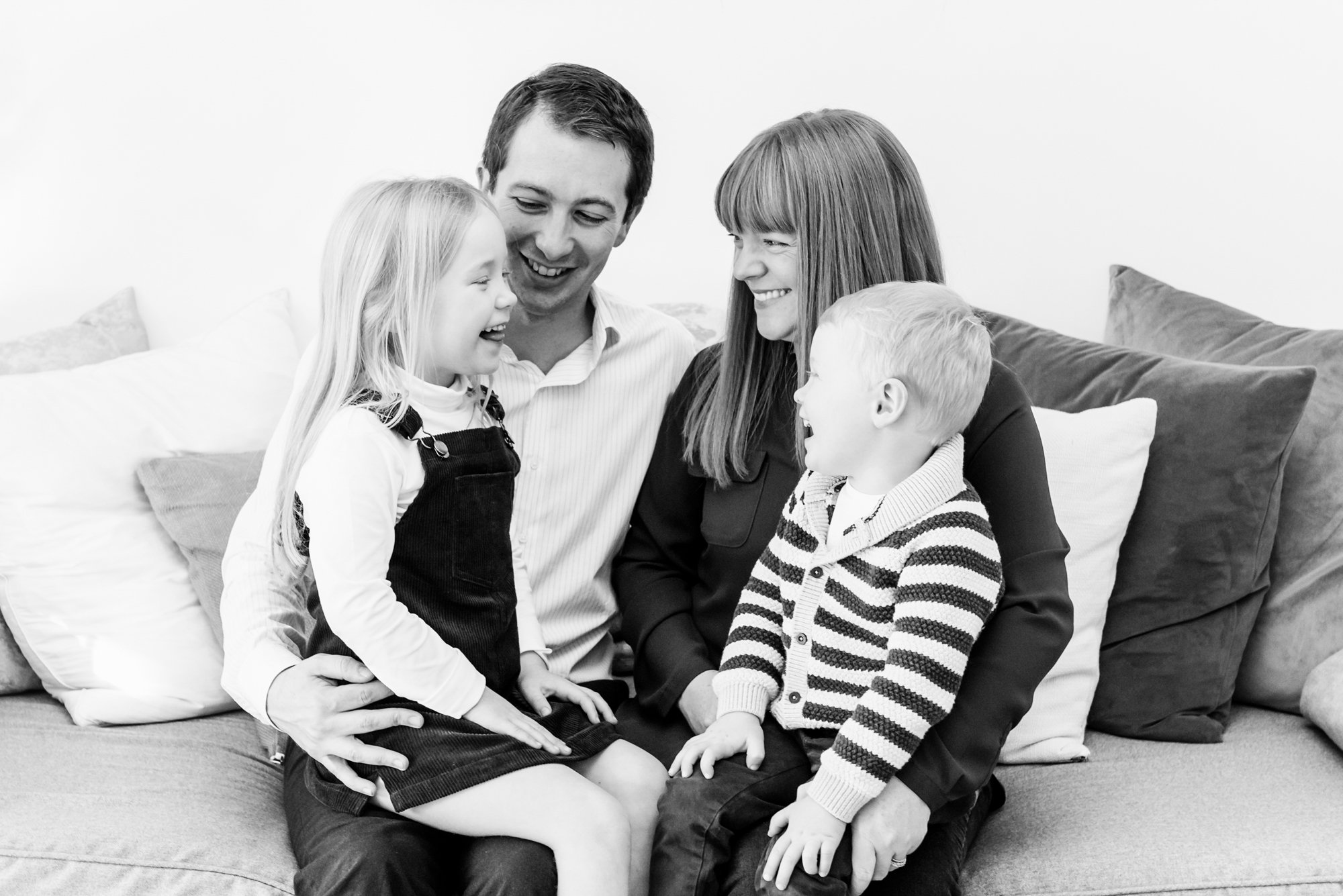 family photographer esher