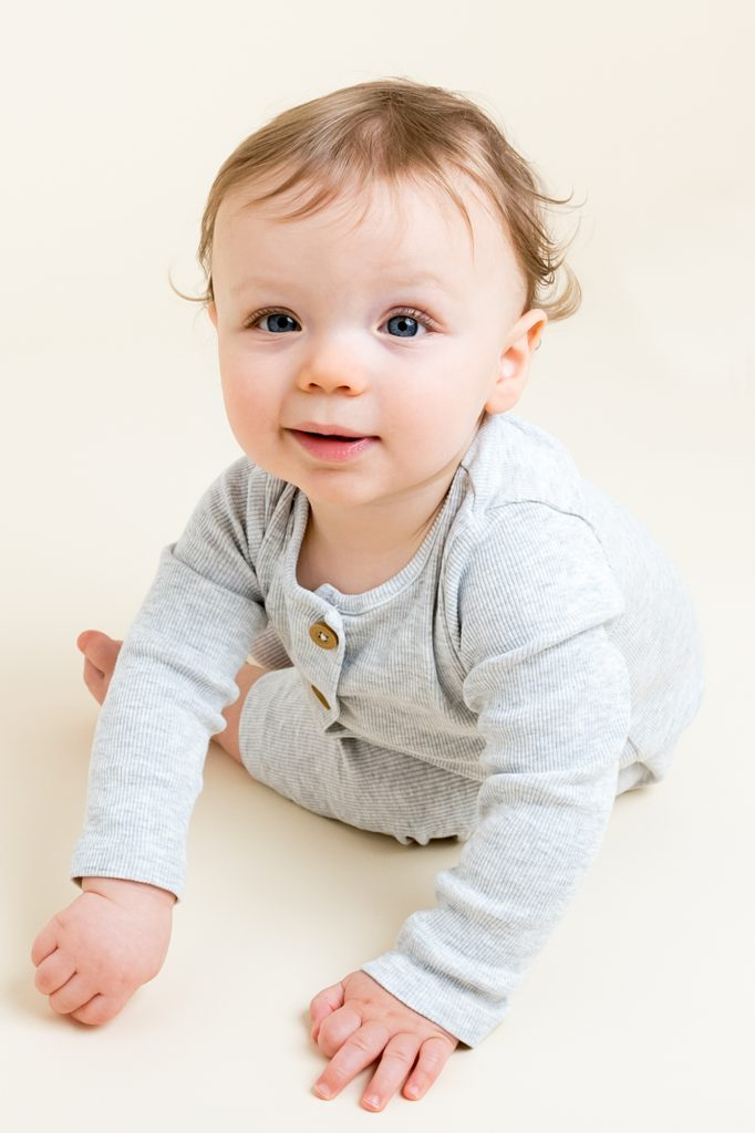 baby photography studio teddington