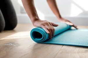 Top 4 Pregnancy Pilates Classes in Kingston and Surbiton. Ratings & Reviews