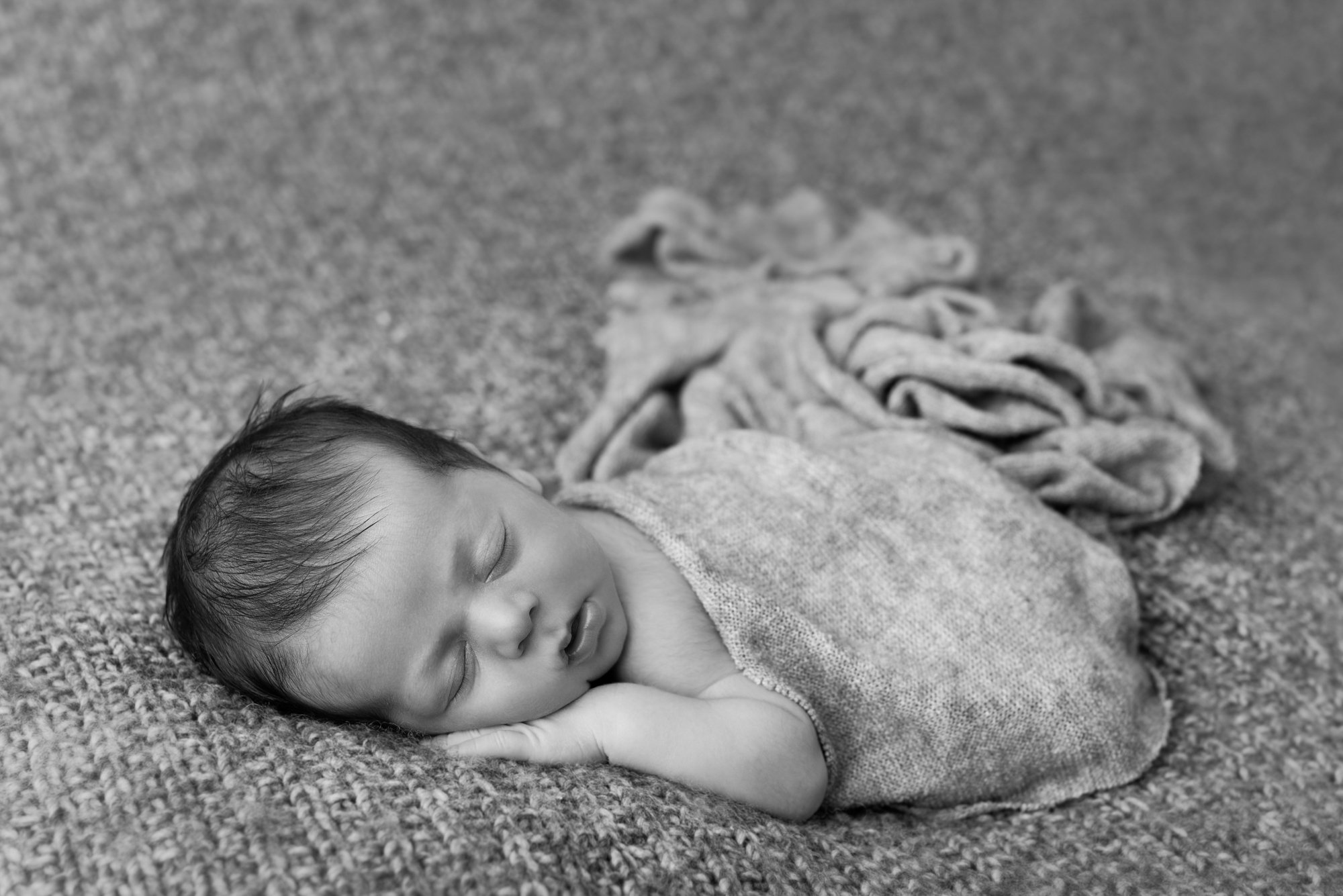 west molesey newborn baby photography