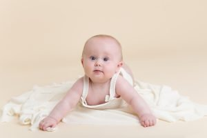 Baby Portraits in South West London
