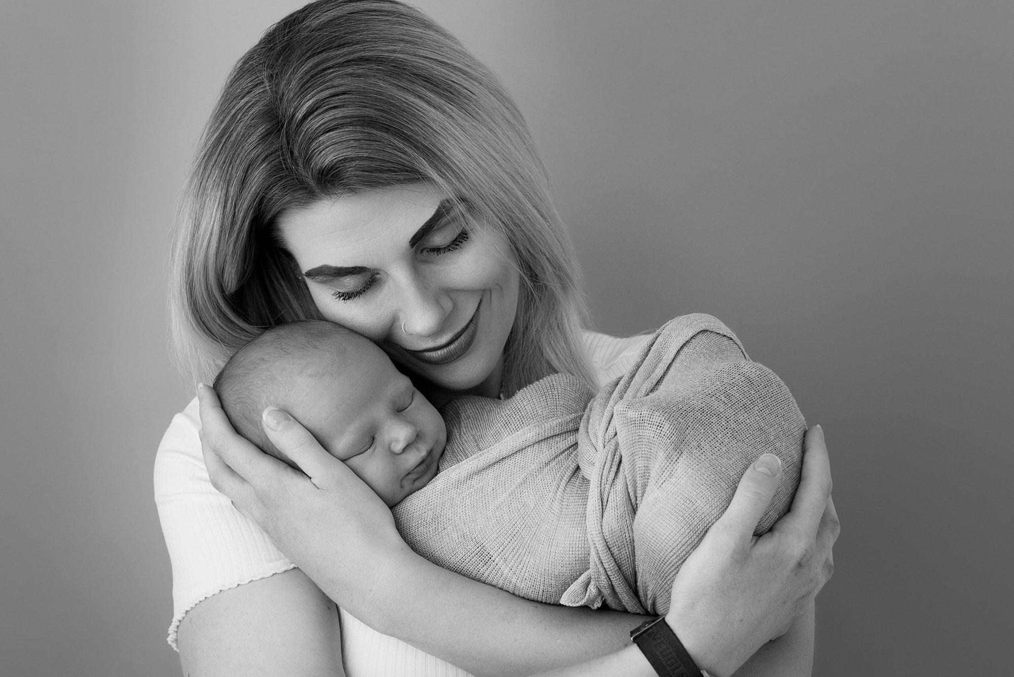 battersea sw11 newborn photography
