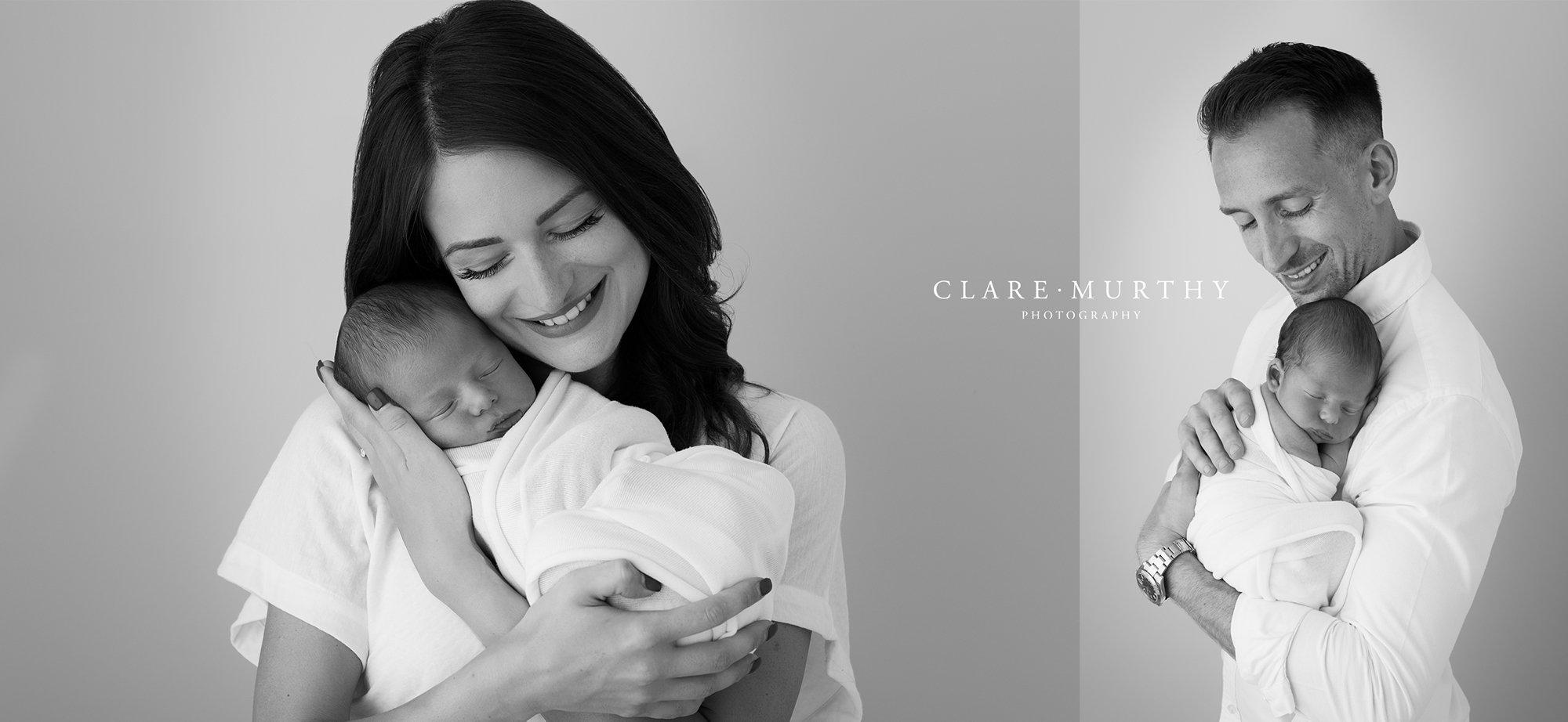 putney newborn photography