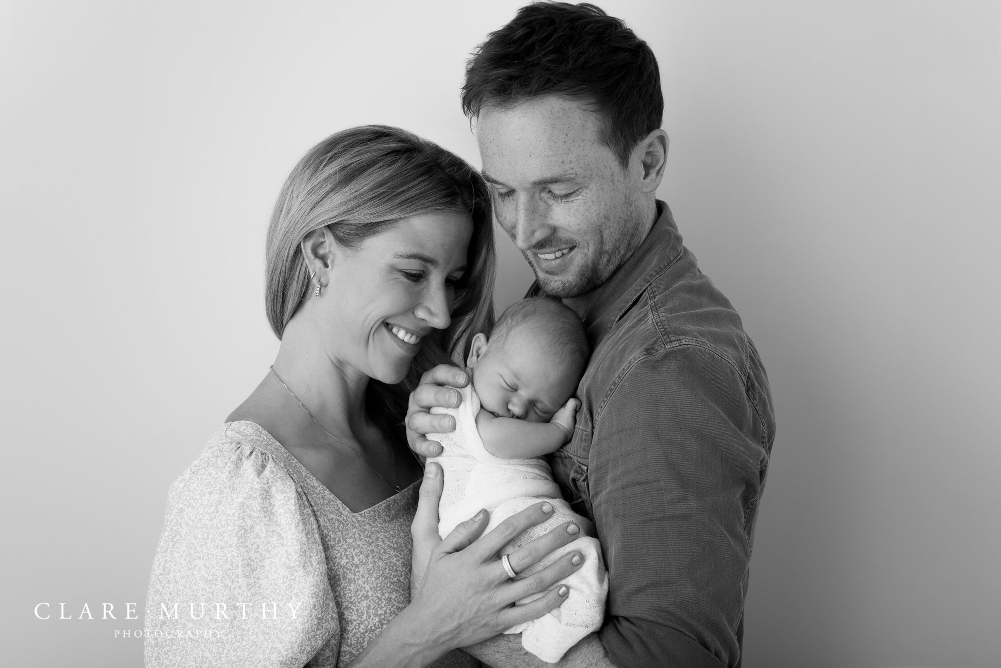 fulham sw6 newborn photography
