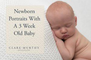 fulham newborn photography sw6