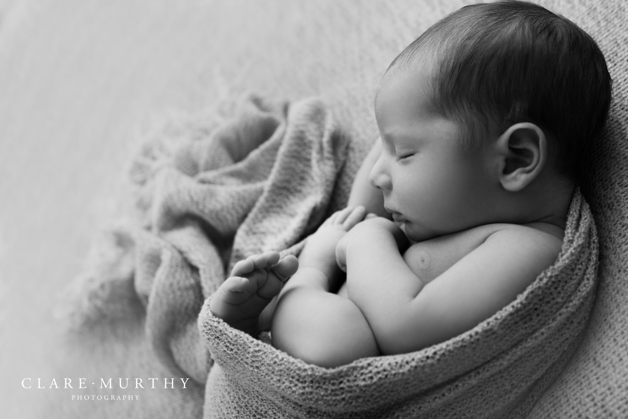 west london newborn photography